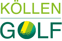 Koellen Golf Logo