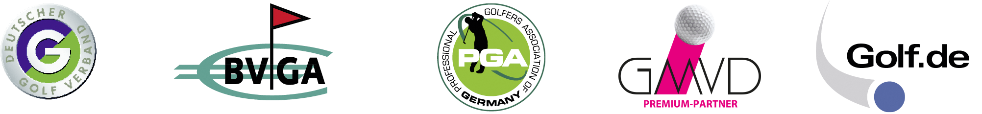Entscheidungen zu den golfregeln online dating
